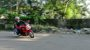 2014-Hero-MotoCorp-Karizma-ZMR-Review-Action-Shots (7)