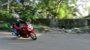 2014-Hero-MotoCorp-Karizma-ZMR-Review-Action-Shots (8)