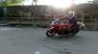 2014-Hero-MotoCorp-Karizma-ZMR-Review-Action-Shots (9)