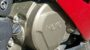 2014-Hero-MotoCorp-Karizma-ZMR-Review-Engine