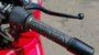 2014-Hero-MotoCorp-Karizma-ZMR-Review-Front-Brake-Lever
