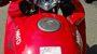 2014-Hero-MotoCorp-Karizma-ZMR-Review-Fuel-Tank
