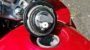 2014-Hero-MotoCorp-Karizma-ZMR-Review-Fuel-Tank-Lid-1