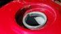 2014-Hero-MotoCorp-Karizma-ZMR-Review-Fuel-Tank-Lid-3