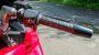2014-Hero-MotoCorp-Karizma-ZMR-Review-Handlebar-Switches-Right
