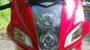2014-Hero-MotoCorp-Karizma-ZMR-Review-Headlight