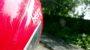2014-Hero-MotoCorp-Karizma-ZMR-Review-Hero-Logo