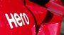 2014-Hero-MotoCorp-Karizma-ZMR-Review-Hero-Logo-on-Tank