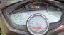 2014-Hero-MotoCorp-Karizma-ZMR-Review-Instrument-Cluster