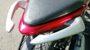 2014-Hero-MotoCorp-Karizma-ZMR-Review-Pillion-Grab-Rails-2