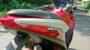 2014-Hero-MotoCorp-Karizma-ZMR-Review-Pillion-Grab-Rails-3