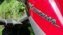 2014-Hero-MotoCorp-Karizma-ZMR-Review-Product-Name-on-Side-Panel