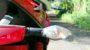 2014-Hero-MotoCorp-Karizma-ZMR-Review-Rear-Turn-Indicator