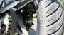 2014-Hero-MotoCorp-Karizma-ZMR-Review-Rear-Tyre