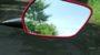 2014-Hero-MotoCorp-Karizma-ZMR-Review-Rear-view-Mirror