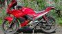 2014-Hero-MotoCorp-Karizma-ZMR-Review-Side-View-1