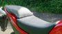 2014-Hero-MotoCorp-Karizma-ZMR-Review-Split-Seat