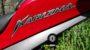 2014-Hero-MotoCorp-Karizma-ZMR-Review-Split-Seat-Lock
