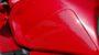 2014-Hero-MotoCorp-Karizma-ZMR-Review-Tank-2