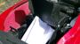 2014-Hero-MotoCorp-Karizma-ZMR-Review-Under-Seat-Storage-1