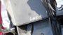 2014-Hero-MotoCorp-Karizma-ZMR-Review-Under-Seat-Storage-2
