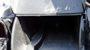 2014-Hero-MotoCorp-Karizma-ZMR-Review-Under-Seat-Storage-3