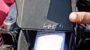 2014-Hero-MotoCorp-Karizma-ZMR-Review-Under-Seat-Storage-4