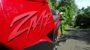 2014-Hero-MotoCorp-Karizma-ZMR-Review-ZMR-Logo