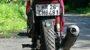 2014-Hero-MotoCorp-Karizma-ZMR-Review_Rear-View