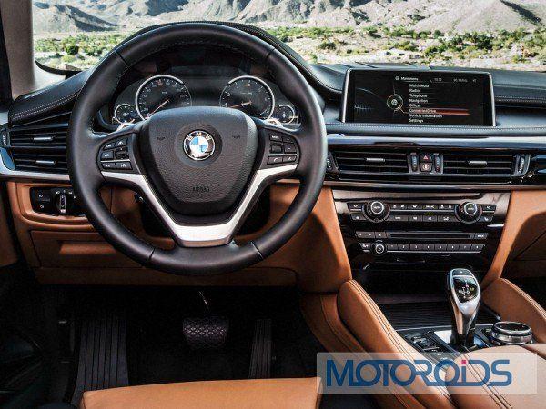 2015-BMW-X6-Official-9-600x450