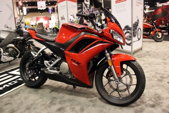 2015-Hero-HX250R-To-Be-Launched-Post April