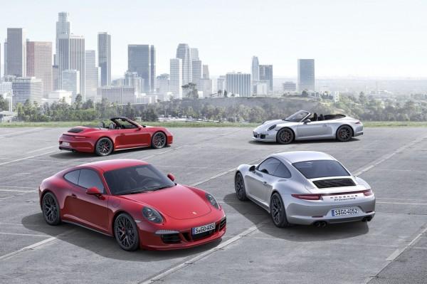 2015-Porsche-Carrera-GTS-9