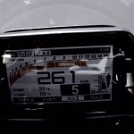 2015 Yamaha R1 teased;launch date confirmed