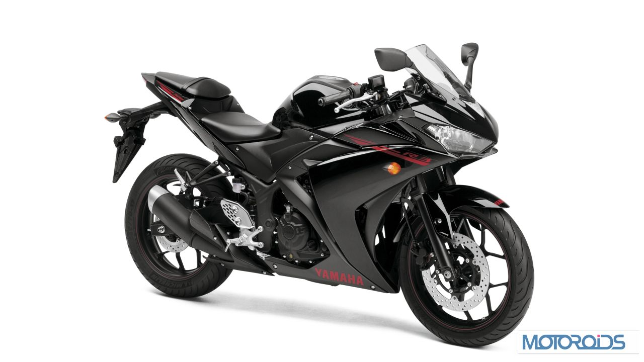 2015 yamaha yzf r3 first official pictures show a future