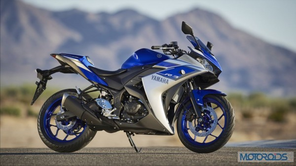 2015-Yamaha-YZF-R3-Official-Details (25)