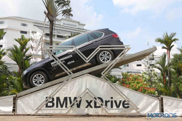 BMW-Experience-Tour-2014-in-Kochi (1)