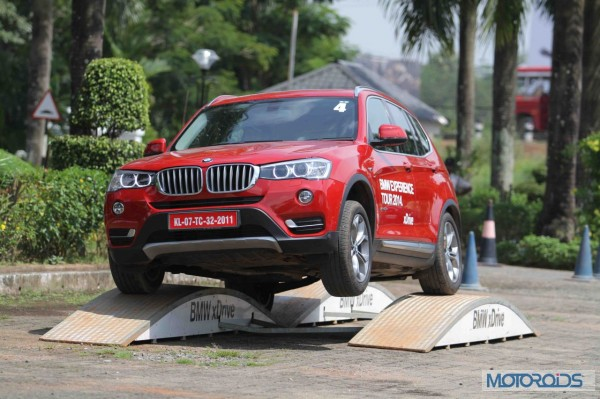 BMW-Experience-Tour-2014-in-Kochi (2)