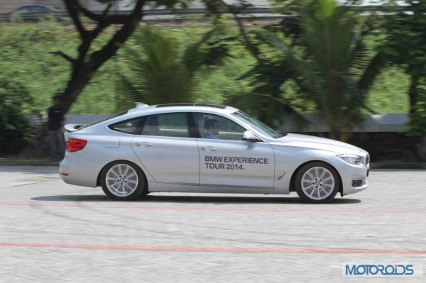 BMW-Experience-Tour-2014-in-Kochi (3)