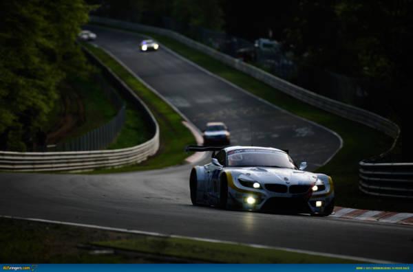 BMW-N24h-race-66