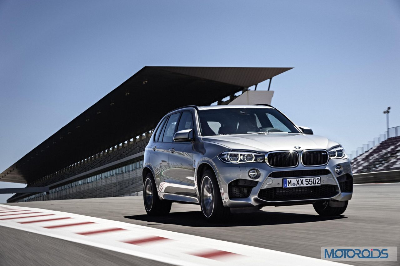 BMW-X5M-Official-Image-1