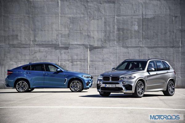 BMW-X5M-X6M-1