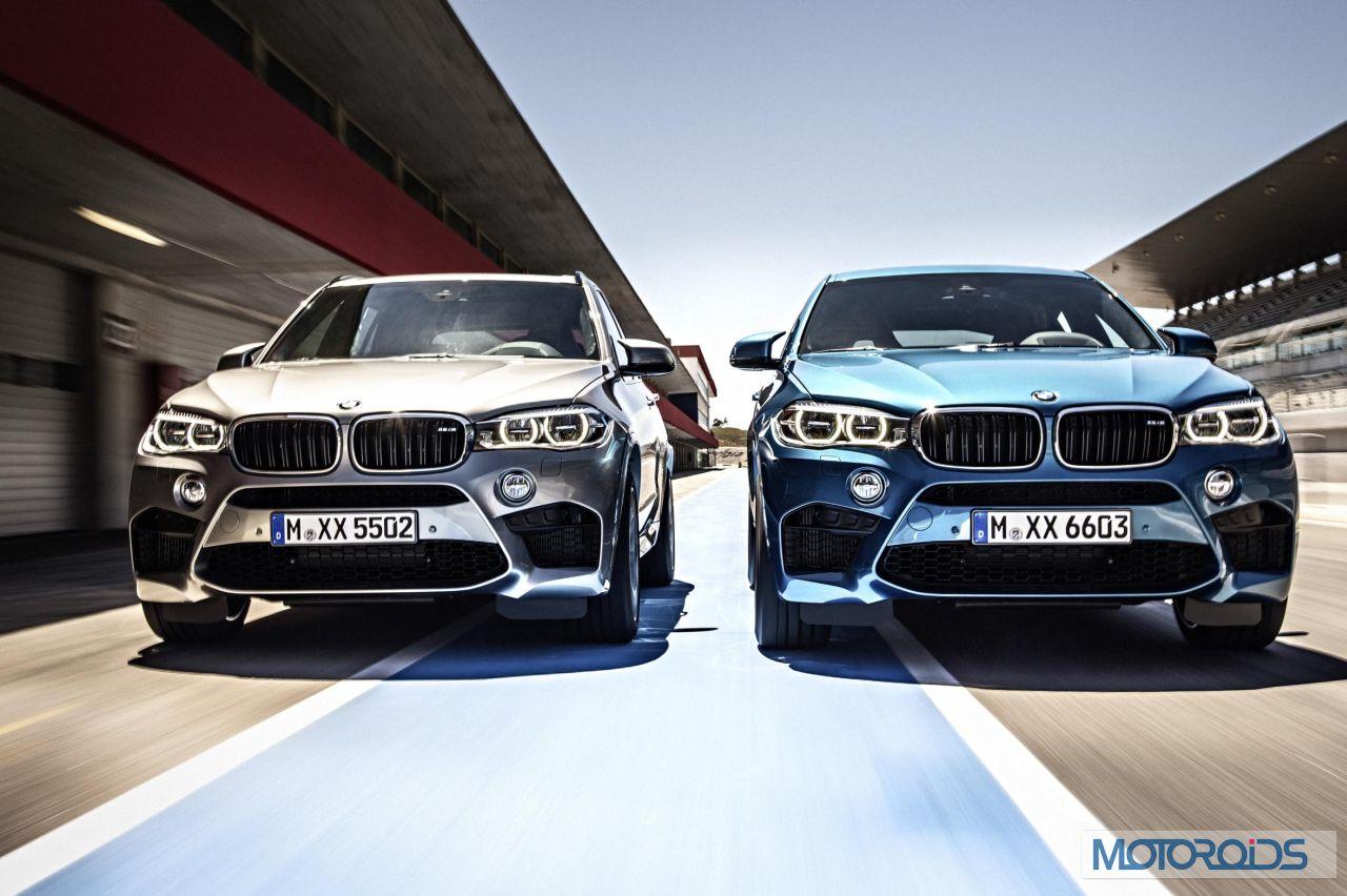 BMW-X5M-X6M-2