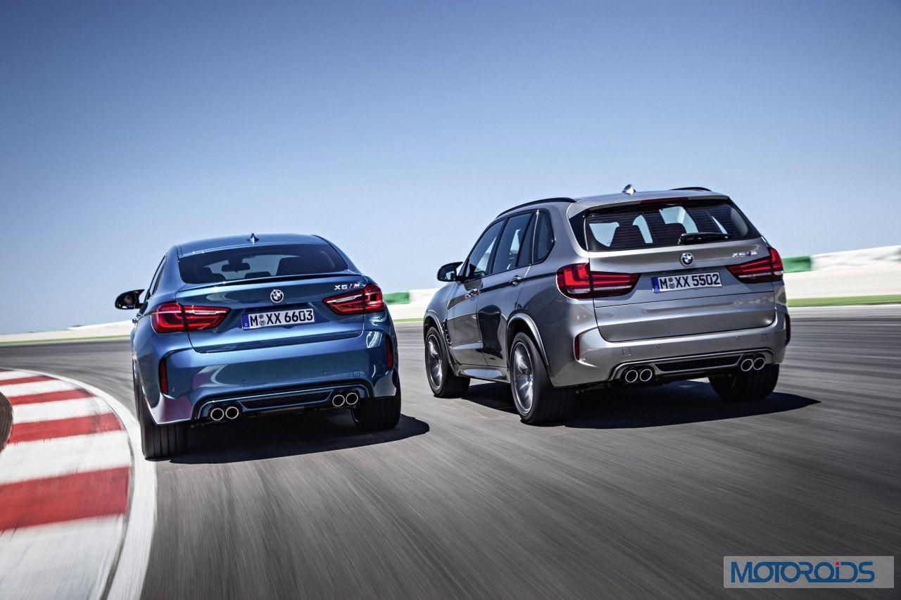 BMW-X5M-X6M-3