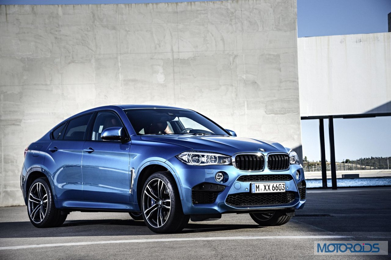 BMW-X6M-Official-Image-1