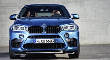 BMW-X6M-Official-Image-7