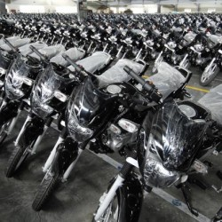 ICRA predicts 9% growth for two-wheeler industry in 2014-15