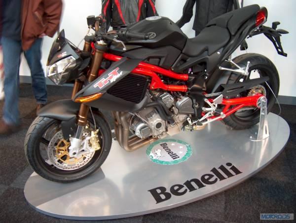 Benelli_TnT_1130_Sport