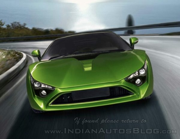 DC-Avanti-green-front-Brochure