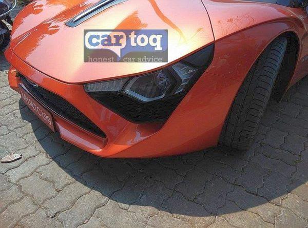 DC-Avanti-orange-spied-headlamps