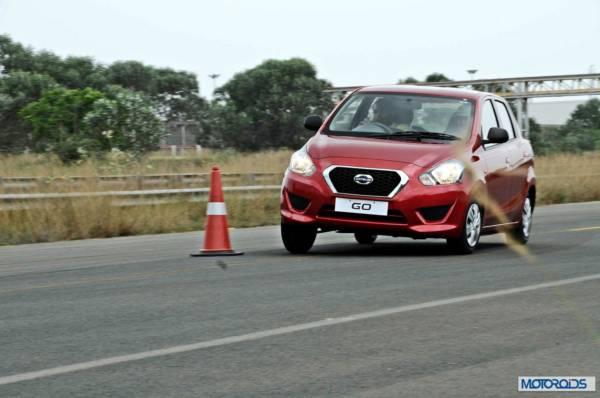 Datsun Go Real-live drive event Chennai (17)